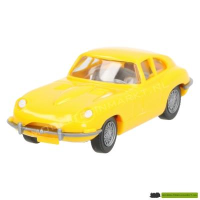 803 01 14 Wiking Jaguar E-Type