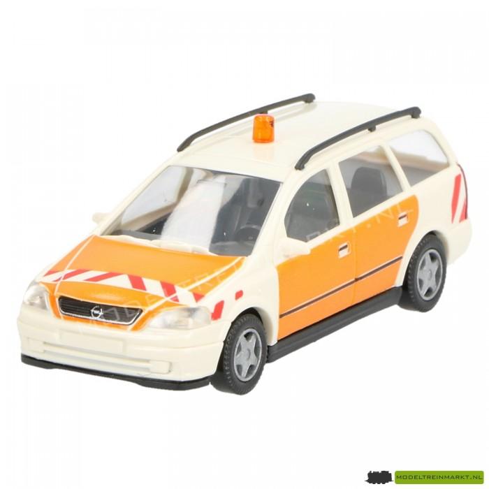 079 01 29 Wiking Opel Astra caravan