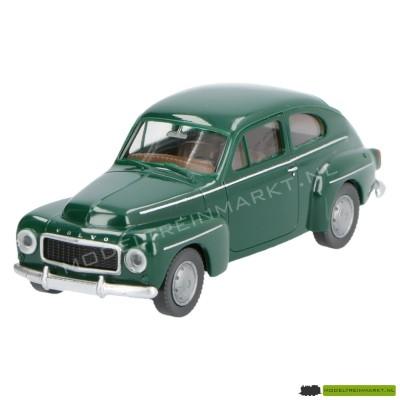839 04 25 Wiking Volvo PV 544