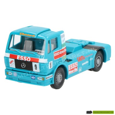 441 03 37 Wiking race truck MB Dehnhardt