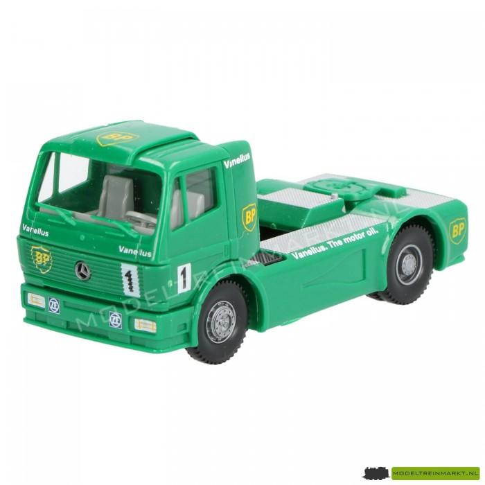 441 02 Wiking race truck MB BP