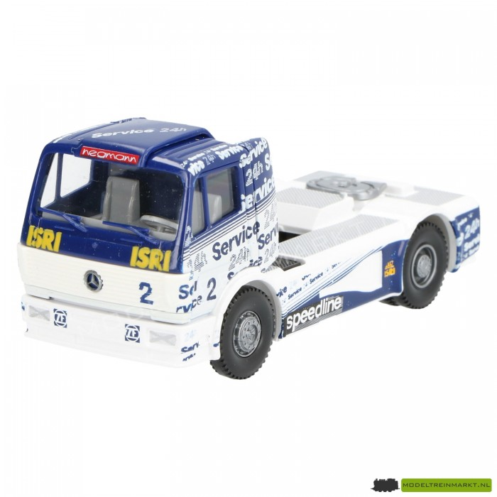 441 01 Wiking race truck MB Service 24h