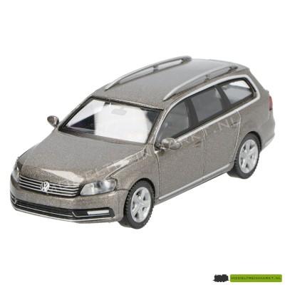 0089 01 Wiking VW Passat Variant