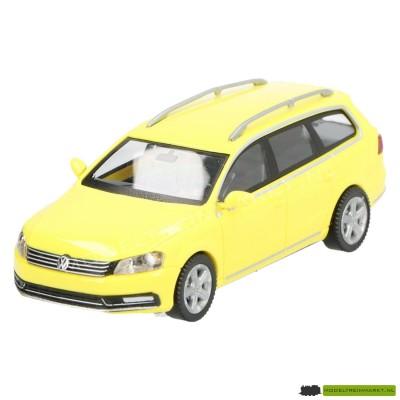 0089 02 Wiking VW Passat B7 Variant