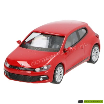 0073 01 32 Wiking VW Scirocco