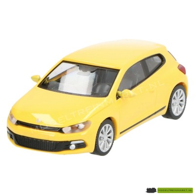 0073 02 32 Wiking VW Scirocco