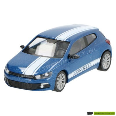 0073 03 Wiking VW Scirocco