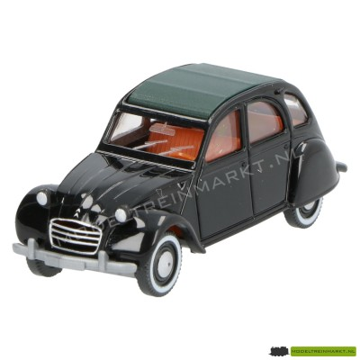 809 06 20 Wiking Citroën 2 CV