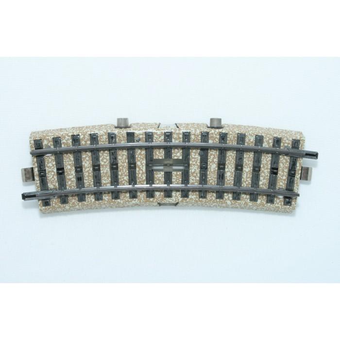 5213 M-rail Schakelrail 1/2