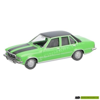 0796 03 Wiking Opel Commodore B