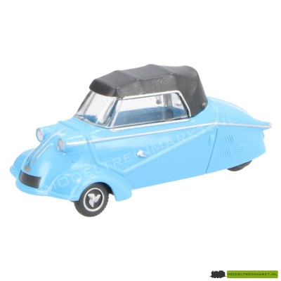 812 02 Wiking Messerschmitt KR 201