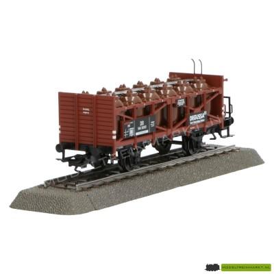 48162 Märklin Insider Jahreswagen 2012