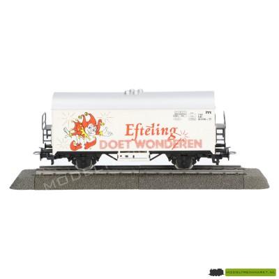 4415. Marklin NS Gesloten goederen wagon Efteling