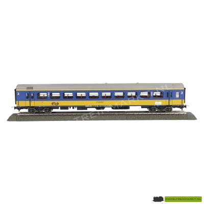 4165 Märklin NS intercity 2e klas personenrijtuig