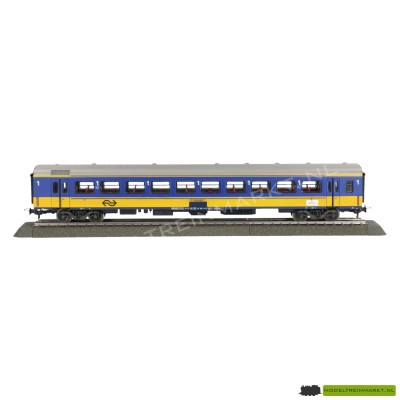 4164 Märklin NS intercity 1e klas personenrijtuig