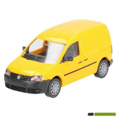 275 01 29 Wiking VW Caddy