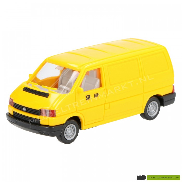 294 02 21 Wiking VW Postwagen