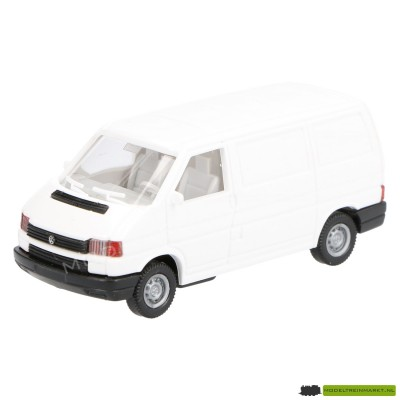 295 00 18 Wiking VW-Transporter