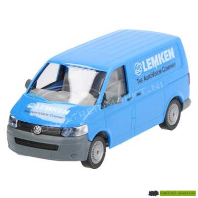 0309 04 34 Wiking VW T5 GP Kastenwagen