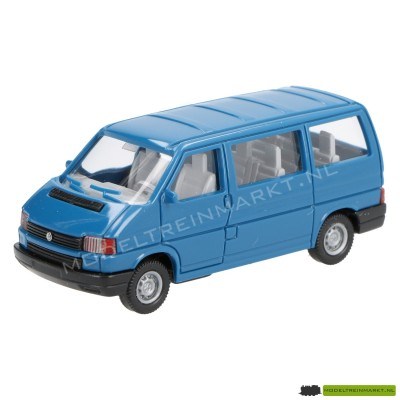 296 00 18 Wiking VW Caravelle