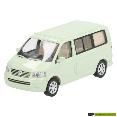 273 01 29 Wiking California VW T5