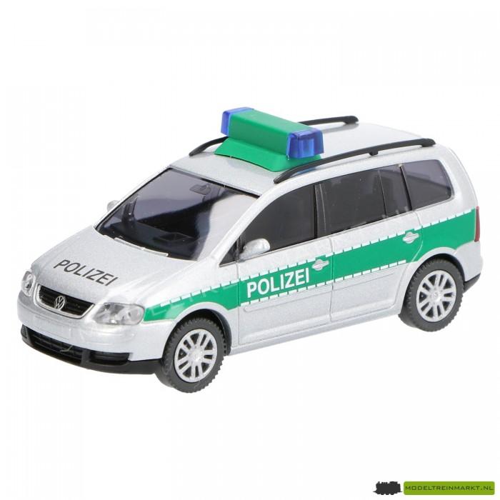 104 28 32 Wiking Politie - VW Toeran