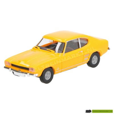 821 01 23 Wiking Ford Capri I