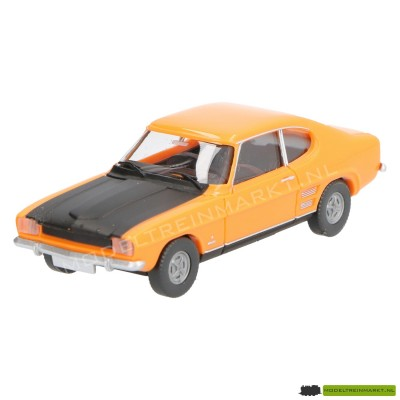 821 05 25 Wiking Ford Capri I