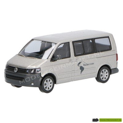 0308 40 36 Wiking VW Multivan