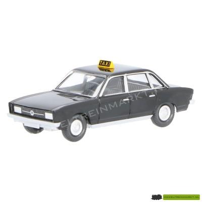 0800 07 26 Wiking Taxi - VW K70