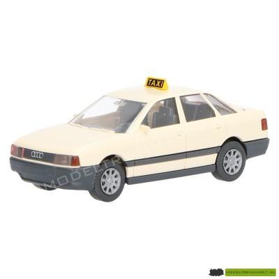 0800 10 Wiking Taxi - Audi 80