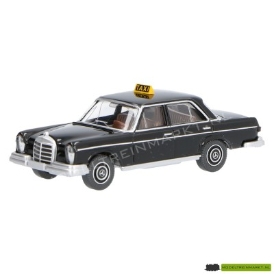0800 11 Wiking Taxi - MB 280 S