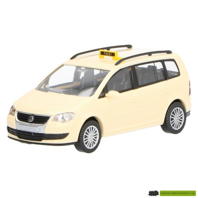 149 20 30 Wiking Taxi - VW Touran