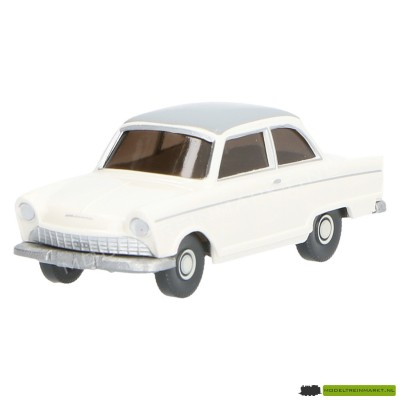 0121 01 Wiking DKW Junior de Luxe