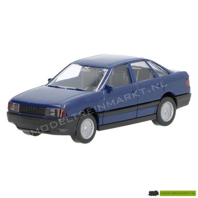 121 02 14 Wiking Audi 80