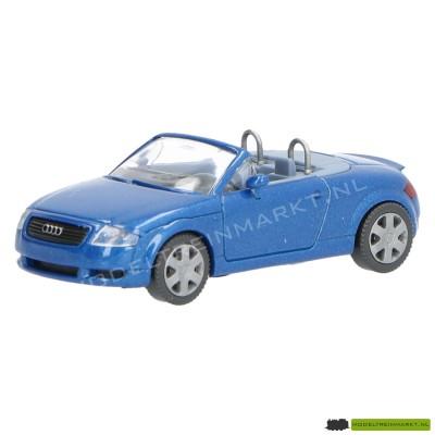 131 03 Wiking Audi TT Roadster