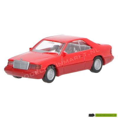 143 00 13 Wiking Mercedes Benz 300 CE