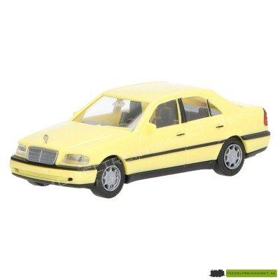 144 02 23 Wiking Mercedes Benz C 200