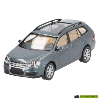 0058 38 29 Wiking VW Golf Variant m. Glasschiebedach