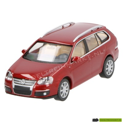 058 40 29 Wiking VW Golf Variant