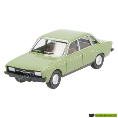0799 21 24 Wiking VW K 70