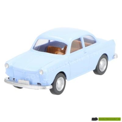 0799 22 23 Wiking VW 1600