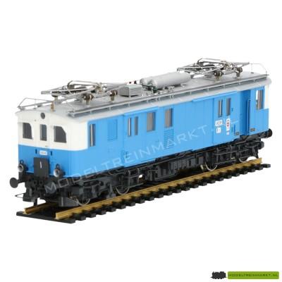 63899 Roco Elektrische bagage locomotief Fe 4/4 SBB