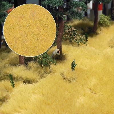 1301 Busch Droog gras