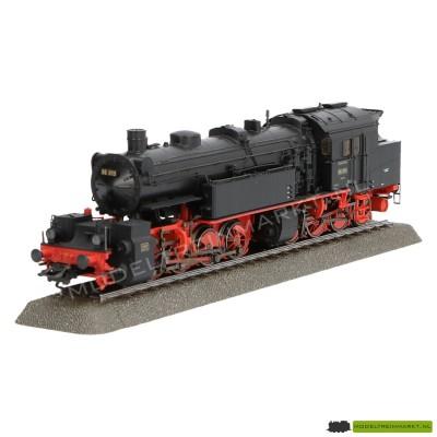 37968 Märklin Tenderlocomotief BR 96 DRG