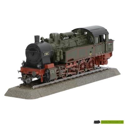 37166 Märklin Tenderlocomotief T 16.1 KPEV