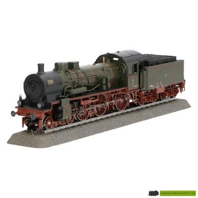 37028 Märklin Stoomlocomotief T P8 KPEV
