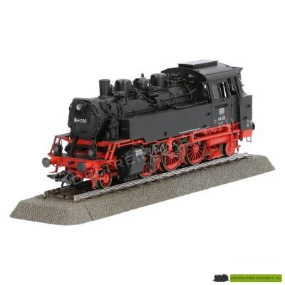 39640 Märklin Stoomlocomotief BR 64 DB