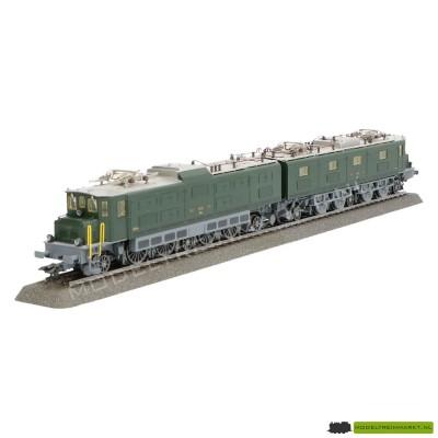 37591 Märklin Elektrische locomotief SBB Ae 8/14
