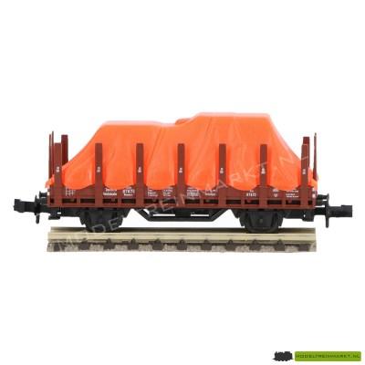 13613 Minitrix rongenwagen